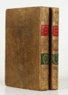 SEGONDAT - Traité général de la mesure des bois - 1782 - 8 planches - Photo 0, livre ancien du XVIIIe siècle