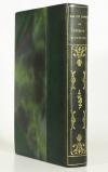 APICIUS - Les dix livres de cuisine d Apicius - 1933 - Relié -  Numéroté - Photo 0, livre rare du XXe siècle