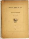 Nouveaux Caprices de Goya - 38 dessins inédits - Paul Lafond - 1907 - Photo 1, livre rare du XXe siècle