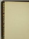 MAILLARD - Auguste Rodin Statuaire 1899 - Pointe sèche - Reliure signée Durvand - Photo 5, livre rare du XIXe siècle
