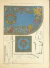 MOUILLARD - Les régiments sous Louis XV - 1882 - Planches en couleurs - Photo 2, livre rare du XIXe siècle