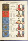 MOUILLARD - Les régiments sous Louis XV - 1882 - Planches en couleurs - Photo 3, livre rare du XIXe siècle