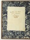 CREBILLON - Oeuvres - 1750 - 2 volumes in-4 - Figures d après Boucher - Photo 1, livre ancien du XVIIIe siècle