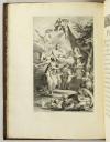 CREBILLON - Oeuvres - 1750 - 2 volumes in-4 - Figures d après Boucher - Photo 4, livre ancien du XVIIIe siècle
