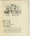 CREBILLON - Oeuvres - 1750 - 2 volumes in-4 - Figures d après Boucher - Photo 6, livre ancien du XVIIIe siècle