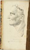 Anatomie pathologique. Dernier cours de Xavier BICHAT - 1825 - EO - Photo 0, livre rare du XIXe siècle