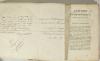 Anatomie pathologique. Dernier cours de Xavier BICHAT - 1825 - EO - Photo 3, livre rare du XIXe siècle
