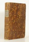 Baron FAIN - Manuscrit de 1814  trouvé dans les voitures de Waterloo - 1825 - Photo 0, livre rare du XIXe siècle