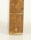 Baron FAIN - Manuscrit de 1814  trouvé dans les voitures de Waterloo - 1825 - Photo 1, livre rare du XIXe siècle