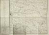 Baron FAIN - Manuscrit de 1814  trouvé dans les voitures de Waterloo - 1825 - Photo 2, livre rare du XIXe siècle