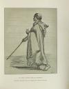 FROMENTIN - Sahara et Sahel - 1879 - Première édition illustrée - Gravures - Photo 3, livre rare du XIXe siècle