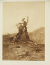 FROMENTIN - Sahara et Sahel - 1879 - Première édition illustrée - Gravures - Photo 4, livre rare du XIXe siècle