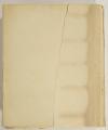 Vicomte de LESCURE - Armorial du Gévaudan - 1929 - In-4 - Planches héraldiques - Photo 2, livre rare du XXe siècle