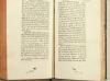 Lettres de madame la marquise de Sévigné 1738-1737 - 6v - EO des 2 derniers vols - Photo 9, livre ancien du XVIIIe siècle
