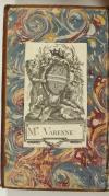 Lettres de madame la marquise de Sévigné 1738-1737 - 6v - EO des 2 derniers vols - Photo 5, livre ancien du XVIIIe siècle