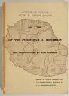 ROQUES (P. L.). La vie politique à Bourbon. Les institutions et les hommes. 1815-1848
