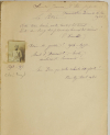 BERGOT - Jeanne d Arc - 1901 - Eaux-fortes de Georges Lavalley - Photo 1, livre rare du XXe siècle