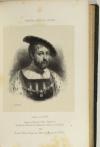 Armorial général d Hozier - 2 parties en un volume - L Ecureux (1854) Très rare - Photo 4, livre rare du XIXe siècle