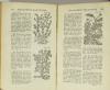 [Botanique] GILIBERT Histoire des plantes d Europe 1798 - 2 vols - 810 figures.. - Photo 2, livre ancien du XVIIIe siècle
