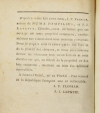 [Petit format] FLORIAN - Oeuvres - An II-III [1794-1795] - 12 volumes in-18 - Photo 3, livre ancien du XVIIIe siècle