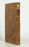 HORACE. Quinti Horatii Flacci Poëmata, Scholiis sive Annotationibus, instar Commentarii, illustrata à Joanne Bond. Editio nova.