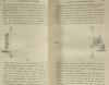 Principes scientifiques des beaux-arts +  Optique et peinture - 1878 - Figures - Photo 1, livre rare du XIXe siècle