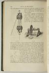 SIMON. Leçons de mécanique élémentaire. Rédigées conformément au programme officiel du 25 mars 1865