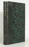 HANOT et GILBERT - Etudes sur les maladies du foie - 1888 - Figures en couleurs - Photo 1, livre rare du XIXe siècle
