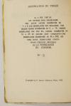 GARCIA CALDERON - La vengeance du condor - Récits péruviens - 1925 - 1/10 EO - Photo 0, livre rare du XXe siècle