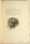 Princesse de la Tour et Taxis - Grisailles - 1907 - Eaux-fortes - Photo 3, livre rare du XXe siècle