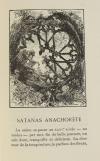. La couronne de lierre. Poésie, musique, prose, livre rare du XXe siècle