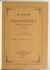 CARTERET - Livres illustrés de l époque romantique, 1801-1875 - 1927 - Relié - Photo 2, livre rare du XXe siècle
