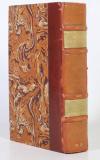 Charles RICHET - Notre sixième sens - ENVOI - Relié + Psychologie générale - Photo 1, livre rare du XXe siècle