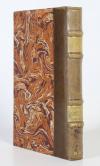 Charles RICHET - L avenir et la prémonition - 1931 - ENVOI - Relié - EO - Photo 1, livre rare du XXe siècle