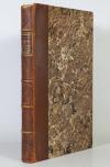 WIGGISHOFF - Dictionnaire des dessinateurs et graveurs d ex-libris français 1915 - Photo 0, livre rare du XXe siècle