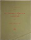 DELTEIL - Le peintre-graveur VII : Paul Huet - 1911 - Eau-forte originale - Photo 1, livre rare du XXe siècle