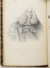 Du CHAMBGE de L. - Offices et officiers du bureau des finances de Lille - 1855 - Photo 3, livre rare du XIXe siècle