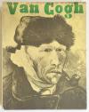 FELS (Florent). Van Gogh