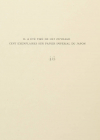 FELS - Van Gogh - Floury 1928 - Illustrations noir et couleurs - 1/100 Japon - Photo 1, livre rare du XXe siècle