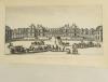 DUSSIEUX - Château de Versailles - Histoire et description - 1881 - 2 volumes EO - Photo 1, livre rare du XIXe siècle