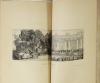 DUSSIEUX - Château de Versailles - Histoire et description - 1881 - 2 volumes EO - Photo 4, livre rare du XIXe siècle