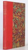 CHABERT - Le corps médical dans le Nord depuis 1789 - 1904 - Envoi - Photo 1, livre rare du XXe siècle