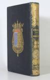 Cte de LABORDE - Versailles ancien et moderne - 1841 - Cartonnage signé Lenègre - Photo 1, livre rare du XIXe siècle