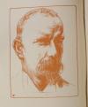 Jules RENARD - Poil de carotte - Crès, 1914 - Portrait par Vibert - Photo 1, livre rare du XXe siècle