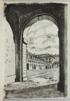 Versailles méconnu 1971 - 24 gravures de Lefebvre Marage Juan Fuchs Bequet ... - Photo 0, livre rare du XXe siècle