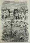 Versailles méconnu 1971 - 24 gravures de Lefebvre Marage Juan Fuchs Bequet ... - Photo 3, livre rare du XXe siècle