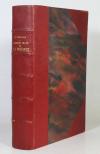 FENAILLE - L oeuvre gravé de P. L. Debucourt - 1899 - Photo 0, livre rare du XIXe siècle