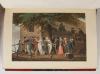 FENAILLE - L oeuvre gravé de P. L. Debucourt - 1899 - Photo 1, livre rare du XIXe siècle