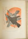 GONSE - L art japonais - 1883 - 2 volumes - Cartonnages de Engel - Photo 10, livre rare du XIXe siècle