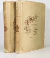GONSE - L art japonais - 1883 - 2 volumes - Cartonnages de Engel - Photo 6, livre rare du XIXe siècle